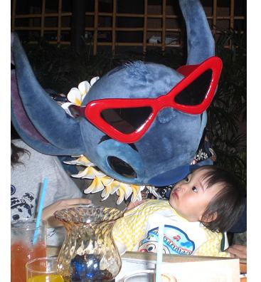 Toa_stitch