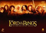 Lord_of_the_rings_1